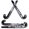 Platinum Field Hockey Stick Picture 2