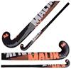Naranja 37.5 Hockey Stick