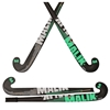 Picture of Field Hockey Stick FRESH Outdoor Multi Curve - 50% Composite Carbon - 5% Aramid - 45% fiber Glass