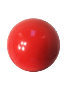 Picture for category Field Hockey Balls