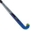 Kookaburra Rebuke Field Hockey Stick 2015 Model