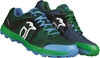 Kookaburra Enigma II Field Hockey Shoe