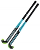 Kookaburra Instinct I-Bow Hockey Stick 2015 Model