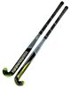 Kookaburra Stinger L-Bow Hockey Stick 2015 Model