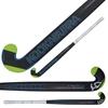 Picture of Field Hockey Stick Ultralite Xenon L-Bow  95% Composite Carbon 5% Fiberglass 36.5 & 37.5 Inch by Kookaburra