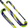 Picture of Indoor Hockey Stick Infuse Wood by Kookaburra 36.5 & 37.5 Inch