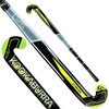Picture of Field Hockey Stick Stinger L-Bow by Kookaburra 75% Composite Carbon 25% Fibreglass