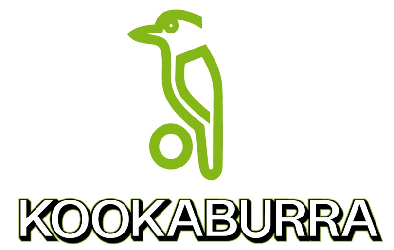 Welcome to our new Kookaburra Hockey Range