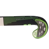 Picture of Field Hockey Stick Carbon Tech Outdoor Multi Curve Fresh - 50% Carbon - 5% Aramid - 45% Fiber Glass - Malik