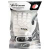 Picture of Field Hockey Half Finger Left Handed Glove AGILE  Available Sizes Small Medium Large