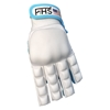 Picture of Field Hockey Glove SWIFT Style Half Finger Available Sizes Small Medium Large Left Handed