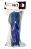Picture of Field Hockey Shin Guards Force Color Blue Available Sizes Small Medium Large